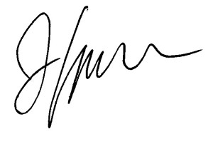 Gayman-Signature copy